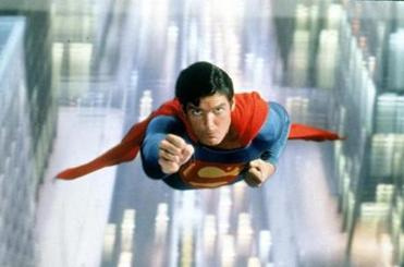 Christopher Reeve was one of the actors who played Superman who suffered a premature, tragic death.